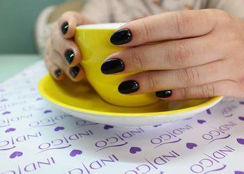 Spa Stare Miasto - manicure