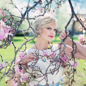 Beautifulwoman764079_1280