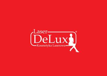 Laser DeLux® / Toruń