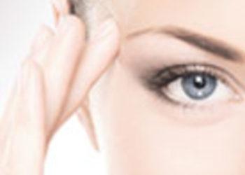 Laser DeLux® / Bydgoszcz - plasmaiq / konsultacja