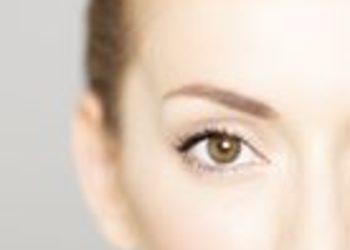Laser DeLux® / Bydgoszcz - mezoterapia igłowa / konsultacja