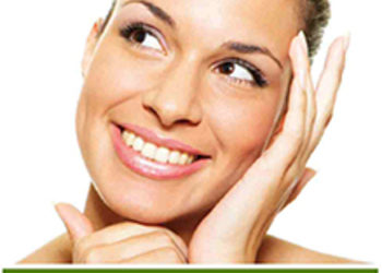 Crystal Clinic - inno-peel whitening / lightening na twarz