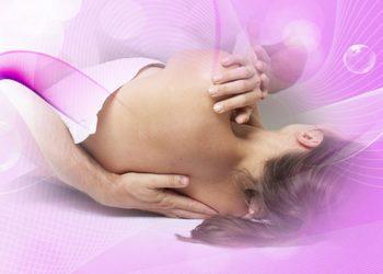 Studio Pemodelan - Gabinet Zdrowego Ciała - 1 manualna terapia mięśniowo-powięziowa (ania)