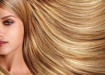 Studio Urody Sayuri - stymulujący porost włosów zabieg hair prp- like z wykorzystaniem mezoterapii mikroigłowej
