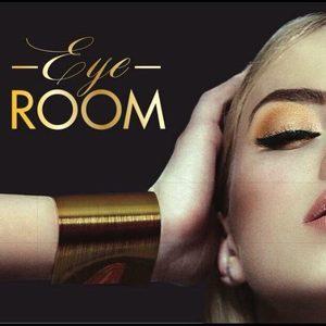 Eyeroom