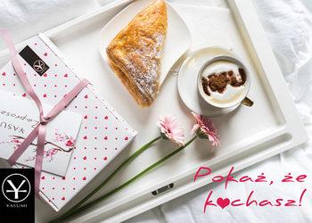 YASUMI ul.Głowackiego 24 - idealny prezent ! bon podarunkowy do spa. podaruj czas dla siebie