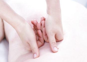 YASUMI ul.Głowackiego 24 - głęboki masaż tkanek miękkich