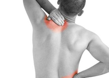 YASUMI ul.Głowackiego 24 - masaż rehabilitacyjny