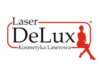 Laser DeLux / Sosnowiec
