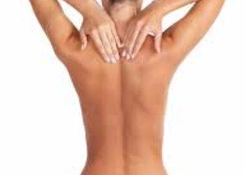 AnnEstetic - peeling chemiczny na ciało