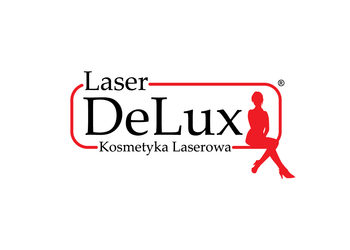 Laser DeLux / Szczecin
