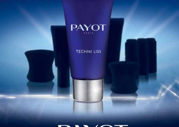 SiSi CARE - liss absolu payot