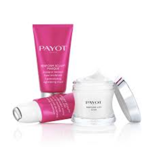 SiSi CARE - LIFT ABSOLU PAYOT