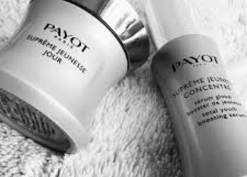 SiSi CARE - supreme experience payot