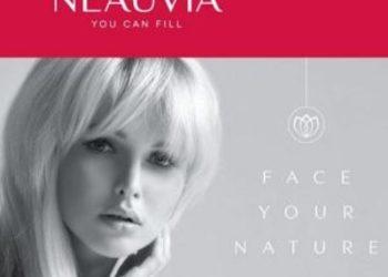 Evo Medical Spa - neauvia - zabiegi na twarz ( kwasy i składniki aktywne )