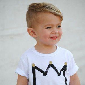 6 13 Boys Dry Cut Services Vip Hair And Beauty Studio Bassett