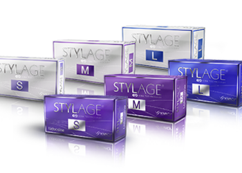 Stylage products classic