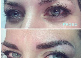 Eye room