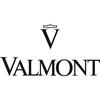Valmontlogo