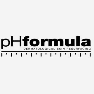 Phformula