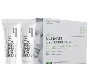 Klinika MezoSkin - ultimate eye corrector