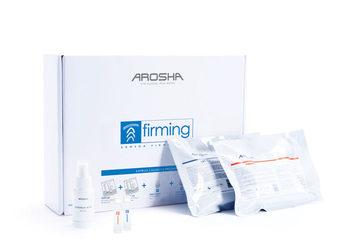 Evo Medical Spa - arosha firming kit- modelowanie sylwetki