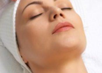 Gabinet Zdrowy Styl - masaż twarzy, szyi i dekoltu (k.33)