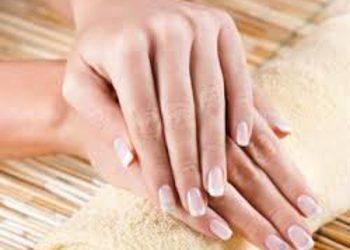 La Medica Day Spa - manicure klasyczny + peeling
