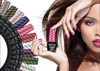 La Medica Day Spa - manicure opi
