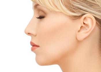 Studio Kosmetyczne Orchidea - 034. niechirurgiczna korekta nosa