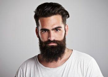 Klinika Urody - stylizacja brody