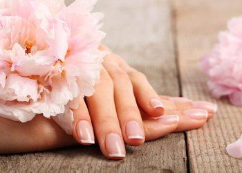 Klinika Urody - manicure spa