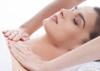 book-a-balance Mobile SPA - masaż klasyczny/classic massage 0,5h