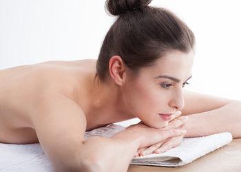 book-a-balance Mobile SPA - masaż klasyczny/classic massage 1,5h