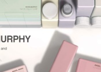 Bellezza Body Care & SPA by Shirley  -  kevin murphy maska