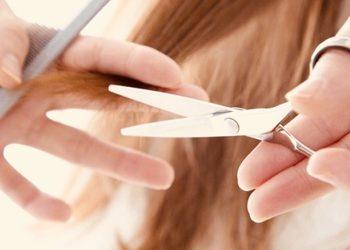 """Salon fryzjerski """"Atelier Fryzur"""" - strzyżenie damskie"""