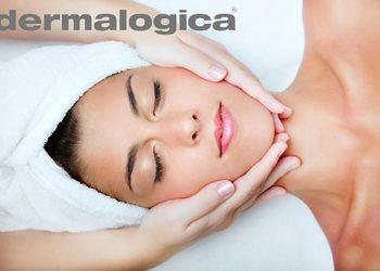 La Medica Day Spa - zabieg ultracalming dermalogica