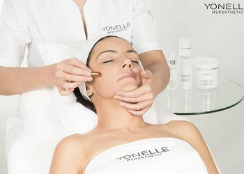 Beauty Lounge - contra wrinkle