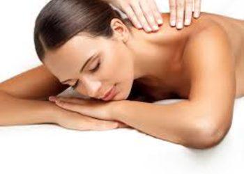 La Medica Day Spa - masaż klasyczny całego ciała