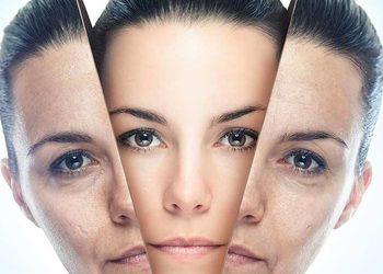 ESTETIQ SALON URODY - fotoodmładzanie brzuch+maska - teraz 10% taniej!