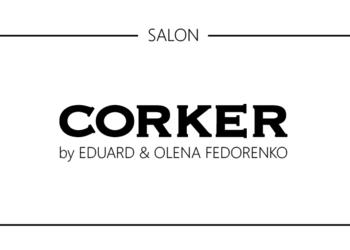 salon Corker