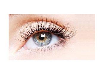 LOOK Salon Piękna - 04 oczy lifting rzęs