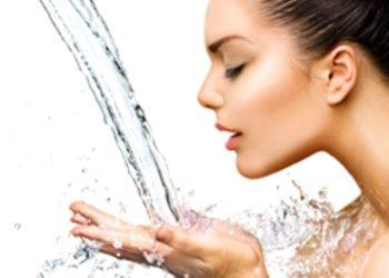 Gabinet Bellart - skin breath-oddech dla twojej skóry