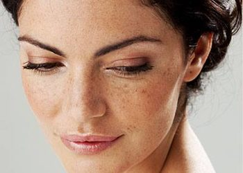 Art of Cosmetology - mezoterapia igłowa