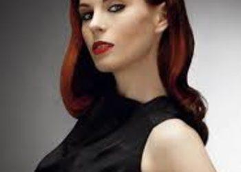 Glamour Instytut Urody - dekoloryzacja + koloryzacja + strzyżenie + stylizacja - włosy długie