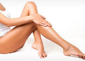Art of Cosmetology - epilacja laserowa shr