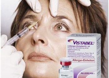 INSTYTUT MEDIKA - botox - zmarszczki