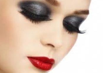 Beauty M Studio Urody - makijaż wieczorowy/ okazjonalny