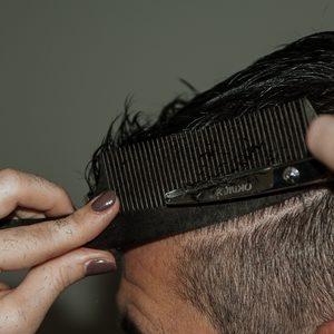 Hairdresser1179534 1920