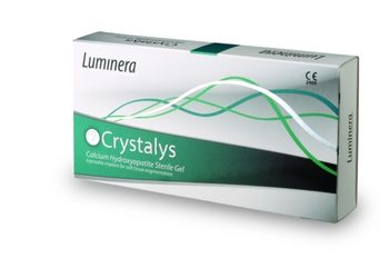 INSTYTUT MEDIKA - hydroksyapatyt wapnia
